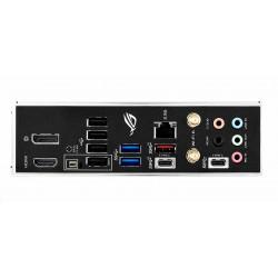 SODIMM DDR4 16GB 2133MHz, CL15, 2R x8, KINGSTON ValueRAM