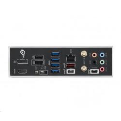 DIMM DDR4 16GB 2133MHz ECC, CL15, 2Rx8, KINGSTON ValueRAM