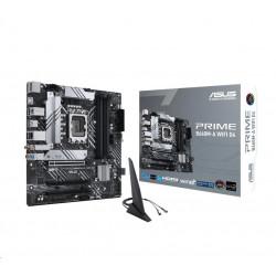 SODIMM DDR4 8GB 2133MHz, CL15, 1R x8, KINGSTON ValueRAM