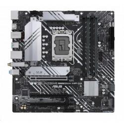 DIMM DDR4 64GB 3000MHz CL15 (Kit of 4) XMP KINGSTON HyperX Predator
