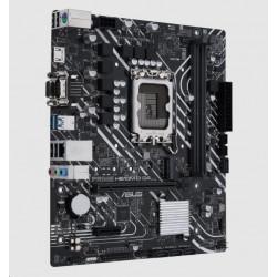 DIMM DDR4 8GB 3000MHz CL15 (Kit of 2) XMP KINGSTON HyperX Predator