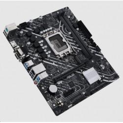 DIMM DDR4 16GB 3000MHz CL15 (Kit of 2) XMP KINGSTON HyperX Predator