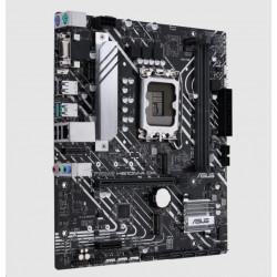 DIMM DDR4 16GB 3200MHz CL16 (Kit of 2) XMP KINGSTON HyperX Predator