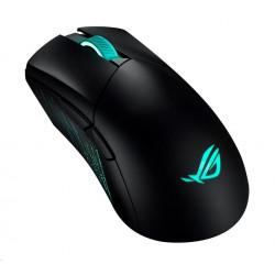 4GB 32GB DDR4-2400MHz Reg ECC Module, KINGSTON Brand (KTD-PE424/32G)