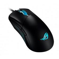 64GB DDR4-2400MHz LRDIMM Quad Rank Module, KINGSTON Brand (KCS-UC424LQ/64G)