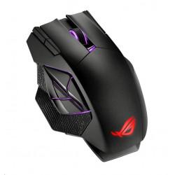 8GB DDR4-2400MHz ECC Module, KINGSTON Brand (KTH-PL424E/8G)