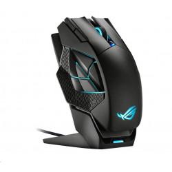 16GB DDR4-2400MHz Reg ECC Single Rank Module, KINGSTON Brand (KTH-PL424S/16G)