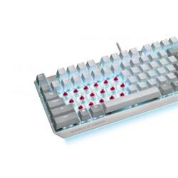 LEXMARK tiskárna na formuláře 2580+ A4, 9 ihl. 618 zn/s