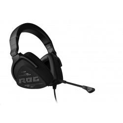 LEXMARK tiskárna CX510de A4 COLOR LASER, 30ppm, 1024MB USB, LAN, duplex, dotykový LCD, HDD