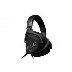 LEXMARK tiskárna CX510de A4 COLOR LASER, 30ppm, 1024MB USB, LAN, duplex, dotykový LCD, HDD, 2x zásobník papíru
