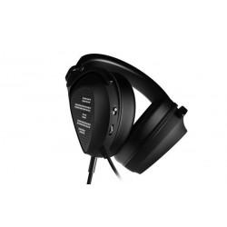 LEXMARK tiskárna CX725dhte A4 COLOR LASER, 47ppm, 2048MB USB, LAN, duplex, dotykový LCD, HDD, 2x zásobník papíru