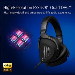 LEXMARK tiskárna CX820dtfe A4 COLOR LASER, 50ppm, 2048MB USB, LAN, duplex, dotykový LCD, 2x zásobník papíru, sešívačka