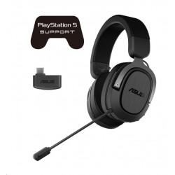 LEXMARK tiskárna CX860dte A4 COLOR LASER, 57ppm, 2048MB USB, LAN, duplex, dotykový LCD, 2x zásobník papíru