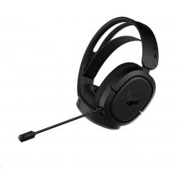 LEXMARK tiskárna X925de,MFP, 31 ppm, 515MB, USB, LAN, dotykový LCD, 2x zásobník papíru