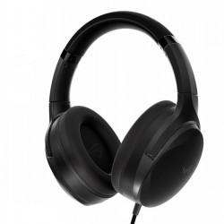 LG CDR DVD±R/±RW/RAM Drive GH24NS SATA