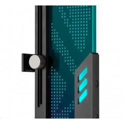 "LG MT IPS LCD LED 34\"" 34UC98 IPS panel, 3440x1440, 300cd, 2xHDMI, DisplayPort, Thunderbolt, repro, zakriveny panel"