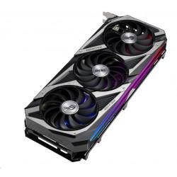 "LG MT IPS LCD LED 34\"" 34UM58, IPS panel, 2560x1080, 250cd, 21:9, 2x HDMI"