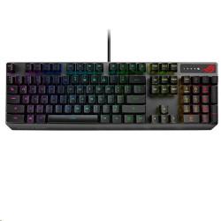 LG projektor PH550G - DLP, 1280x720, HDMI / MHL, USB, speaker