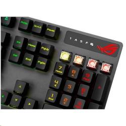 LG projektor PW1500G - DLP, 1280x800, HDMI / MHL, USB, RGB, 1500lumens