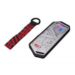 """LG MT LCD LED 24"""" 24GM79G - 1920x1080, 350cd, HDMI, DP, USB 3.0, pivot, 1ms MBR, AMD freesync, gaming"""