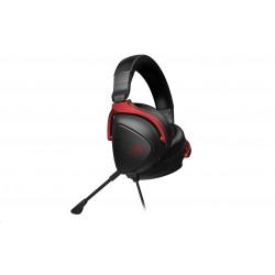 Logitech myš optická Mouse M90, USB