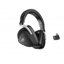 Logitech reproduktory 5.1 Z906, THX, 500W RMS