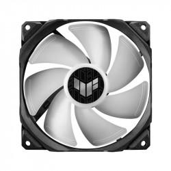 Logitech myš bezdrátová Wireless Mouse M185 Swift Grey, šedá, podpora Unifying