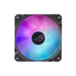 kamera Logitech B910 HD Webcam
