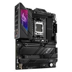 Logitech sluchátka s mikrofonem bezdrátová Wireless Headset Dual H820e