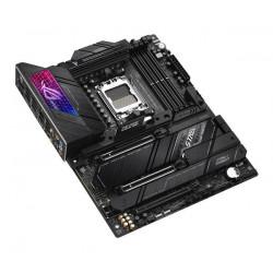 Logitech sluchátka s mikrofonem bezdrátová Wireless Headset Mono H820e