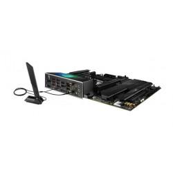 Logitech myš bezdrátová Mouse MX Master BRONZE