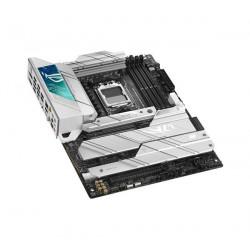 Logitech myš bezdrátová Mouse Anywhere MX 2, Unifying, Darkfield