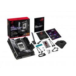 Logitech myš bezdrátová Wireless Mouse M705 Silver, tmavě stříbrná, Unifying