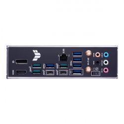NEW*Logitech myš bezdrátová Wireless Mouse M325 Light Silver, stříbrná, Unifying