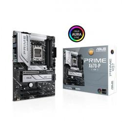 myš Logitech B330 Laser Mouse,USB/PS2,Retail