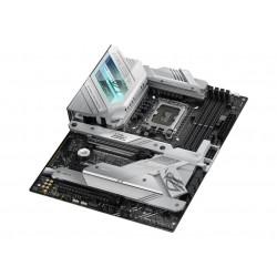 Exchange Svr Ent Lic/SA Pack OLP NL GOVT