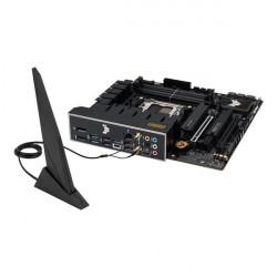 SharePoint Portal CAL Lic/SA Pack OLP NL GOVT USER CAL
