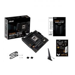 SharePoint Portal CAL SA OLP NL GOVT USER CAL