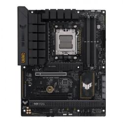 SharePoint Portal Svr Lic/SA Pack OLP NL GOVT
