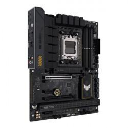 SharePoint Portal Svr SA OLP NL GOVT