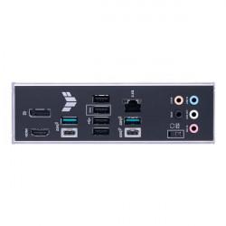 Win Rghts Mgt Svc CAL WinNT Lic/SA Pack OLP NL GOVT USER CAL