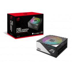 SQL Svr Standard Edtn Win32 Lic/SA Pack OLP NL GOVT