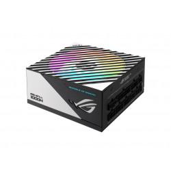 VStudio Pro w/MSDN Pro Lic/SA Pack OLP NL GOVT Qualified