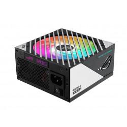 VStudio Pro w/MSDN Pro SA OLP NL GOVT Qualified