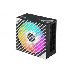 Office Lic/SA Pack OLP NL