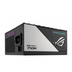 Office Lic/SA Pack OLP NL AE