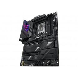 Visio Pro Lic/SA Pack OLP C
