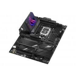 Visio Pro Lic/SA Pack OLP NL