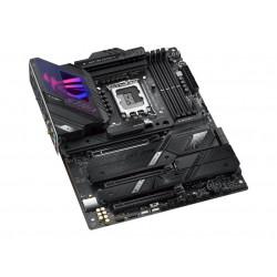 Visio Pro Lic/SA Pack OLP NL AE