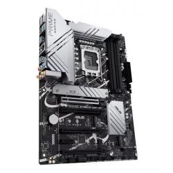 Visual Studio Pro + MSDN ALNG LicSAPk OLP NL Qlfd